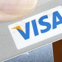 Banking und Payment Services für eine bessere Kundenzufriedenheit