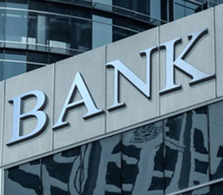 Banking und Payment