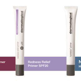 Mein Review zu Skin Perfect Primer SPF 30 von Dermalogica
